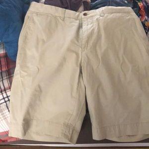 polo rain jacket mens polo stretch classic fit shorts